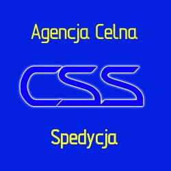 Agencja Celna